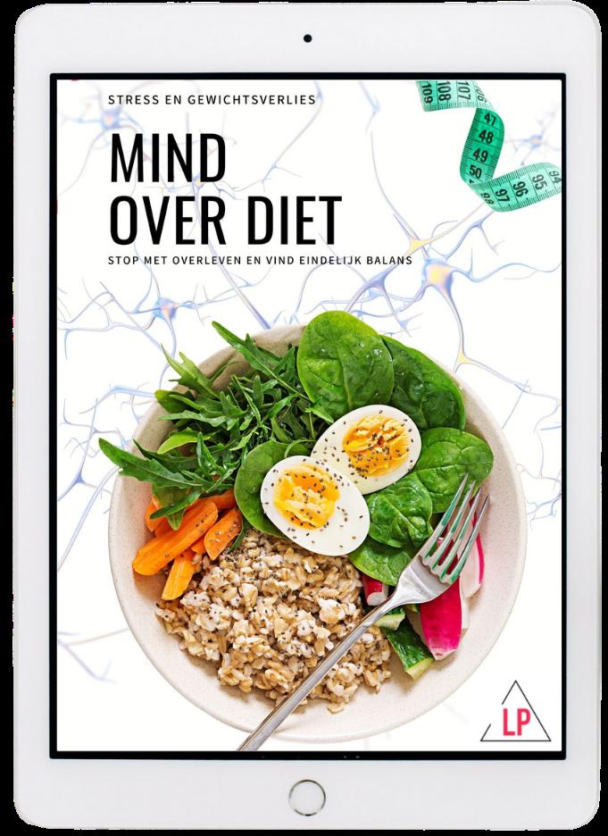 mind over diet